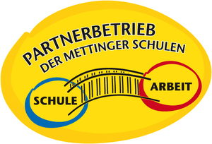 Logo Partnerbetrieb.jpg